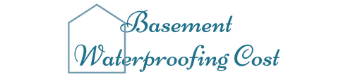 Basement Water Proofing Cost